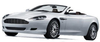 Aston Martin Locksmith Services Des Moines Wa